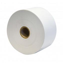 Rouleau de papier 55g pour...