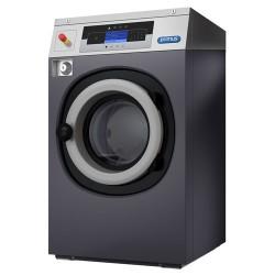 Laveuse essoreuse Primus RX 80