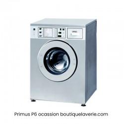 Machine à laver Primus P6 -...