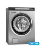 Machines à laver professionnelles Primus